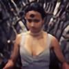 Kimangelw's avatar