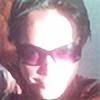 kimanthonyanitan's avatar