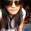 KimariLz's avatar
