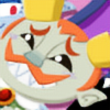 Kimaroki's avatar