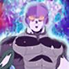 KimaruKAIO's avatar