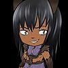 KimaruSpell's avatar