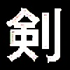 Kimashi-Mutsuyama's avatar
