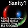 KiMaster's avatar