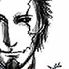 kimatsu's avatar