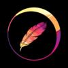 kimayacreatives's avatar