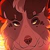 Kimba-chii's avatar