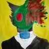 Kimbalah's avatar