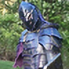 Kimball707's avatar