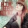 kimbasgirl's avatar