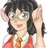 Kimbawest's avatar