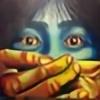 kimber-bosse's avatar