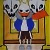 Kimber-Prime's avatar