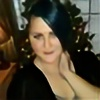 kimber13's avatar