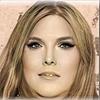 KimberDream's avatar