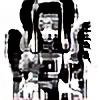 kimberleetraub's avatar