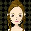 Kimberleighlynn's avatar