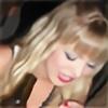 KimberleyFox's avatar