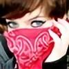 KimberleyJLemon's avatar