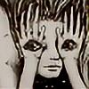kimberliepee's avatar