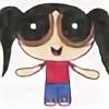 Kimberly-AJ-04-02's avatar