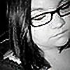 kimberlyfairchild's avatar