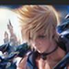 kimberlyhenriksen's avatar