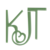 KimberlyJTphotoart's avatar