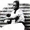 kimberlykat's avatar