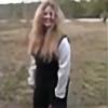 kimberlykenya7's avatar