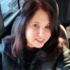 Kimberlylan's avatar