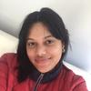 KimberlyLMencia's avatar
