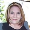 kimberlymaustin's avatar