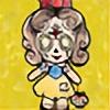 KimberlyPerez's avatar