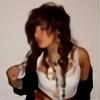 KimberlyRAWR's avatar
