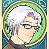 KimberlyScout's avatar