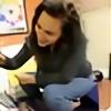 KimberlySugar812's avatar