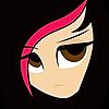 KimberlyTheHedgie's avatar