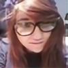 Kimbethea's avatar
