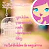 kimBieber123's avatar