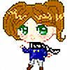 kimblast's avatar