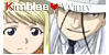 Kimblee-x-Winry's avatar