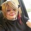 kimblee122's avatar