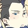 kimblees's avatar