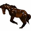 Kimblewick's avatar