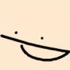 kimbnm023's avatar