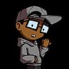 Kimbo-Henry's avatar