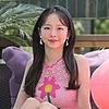 KimBoAh65's avatar