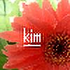 kimbolaya's avatar