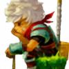 Kimbold's avatar